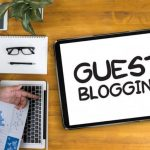 How Do You Write A Guest Post