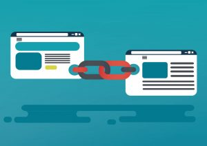 Links Vs Citations: What's The Difference Between?