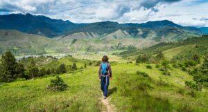 Beginners Guide For Hampta Pass Trek with BanBanjara Travels