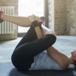 10 Best Stretches to Ease Your Lower Back Pain