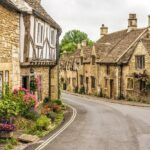 5 Best Small Towns of UK You Should Visit