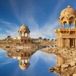 Indian Places You Should Visit