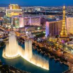 USA'S Best Places to Visit