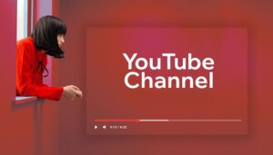 How to Make Money from your Own YouTube Channel