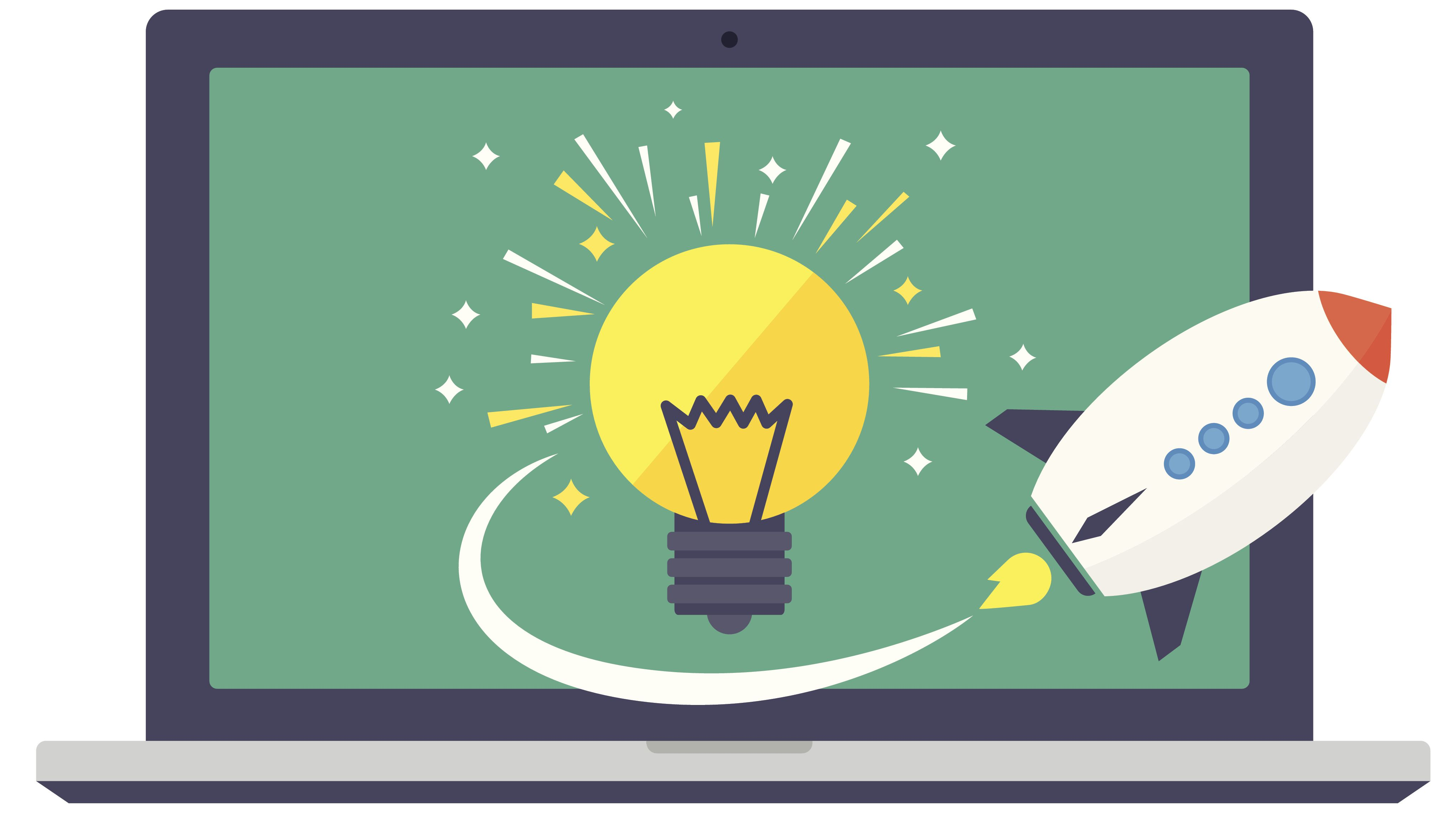 Online Business Ideas without Investment in the World